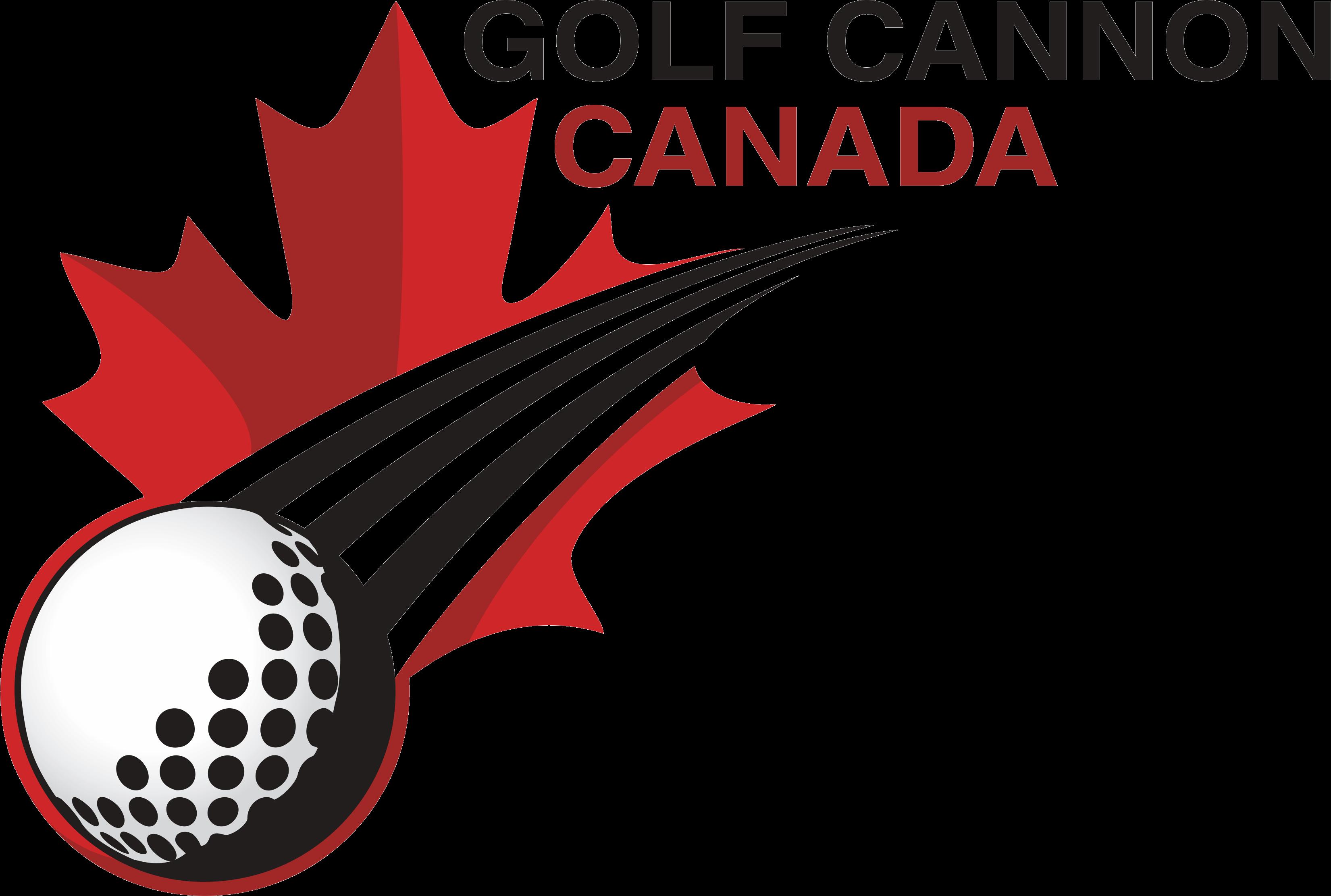 GGEM - Golf Cannon Canada